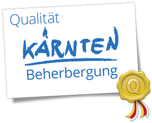Logo Qualitaetsbetrieb XL